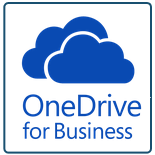 OneDrive Business