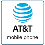 Your AT&T Mobile Phone