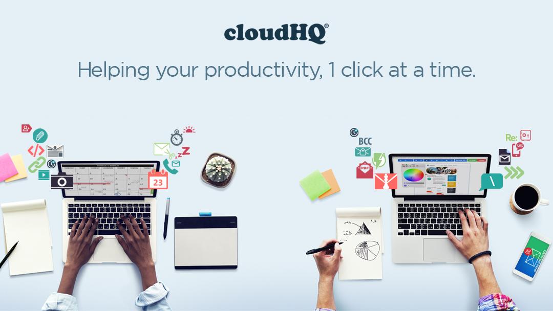 www.cloudhq.net