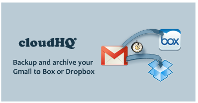 facebook_backup_gmail_to_box_or_dropbox_398x208.png