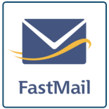FastMail Mail