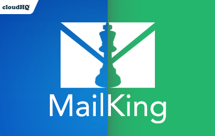 MailKing