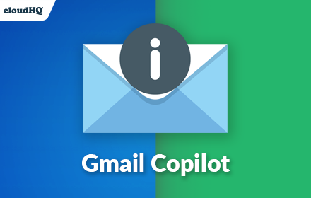 Gmail Copilot