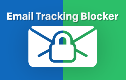 Free Email Tracking Blocker