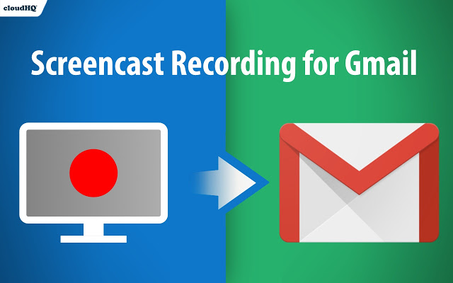 Screencast Recording