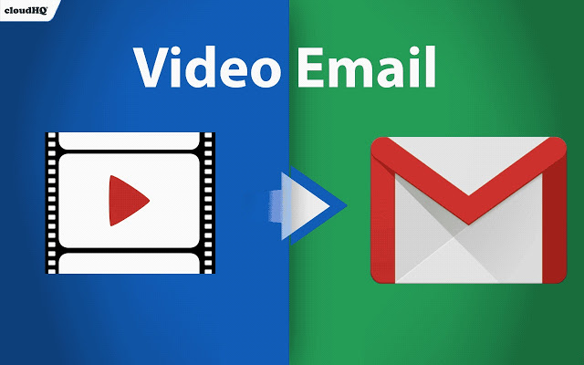 Video Email for Gmail