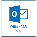 Office365 Mail