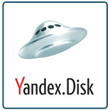 OneNote Yandex Disk - Sync and Integrate - cloudHQ